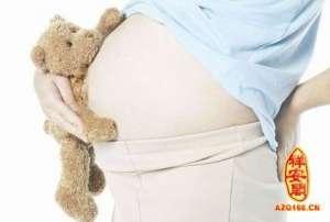 怀孕搬家风水如何